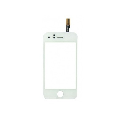 Touch Screen for Apple iPhone 3GS - White