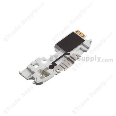 Ringer for Samsung S4 Mini