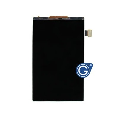 LCD Screen for Samsung Galaxy Grand Neo Plus GT-I9060I