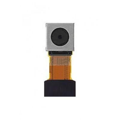 Back Camera for Lenovo A7000