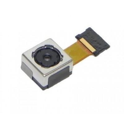 Back Camera for Oppo F1