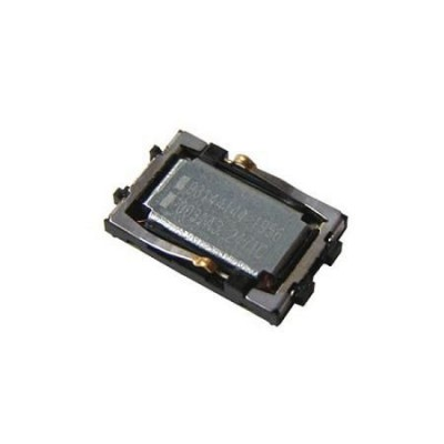 Ear Speaker for Nokia 225 Dual SIM RM-1011