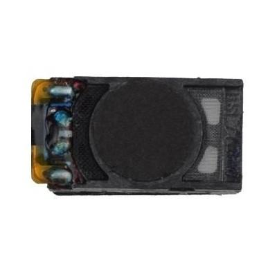 Ear Speaker for Nokia X2 RM-1013