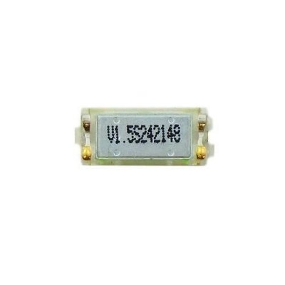 Ear Speaker for Sony Xperia T2 Ultra dual SIM D5322