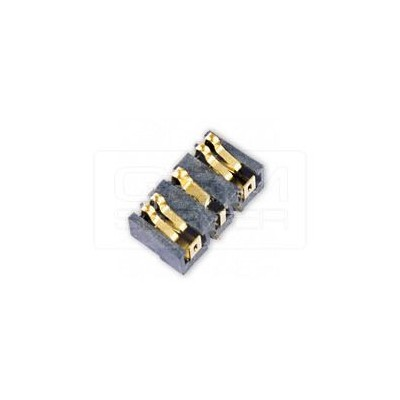 Battery Connector for Huawei Ascend Y511-U30