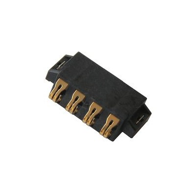 Battery Connector for LG G4 Beat
