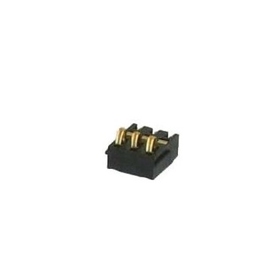 Battery Connector for Samsung Galaxy Grand 2 SM-G7102 with dual SIM