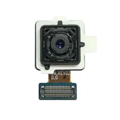 Camera For Yu Yuphoria - Maxbhi Com