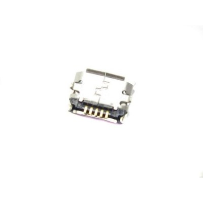Charging Connector for Lenovo A6000 Plus