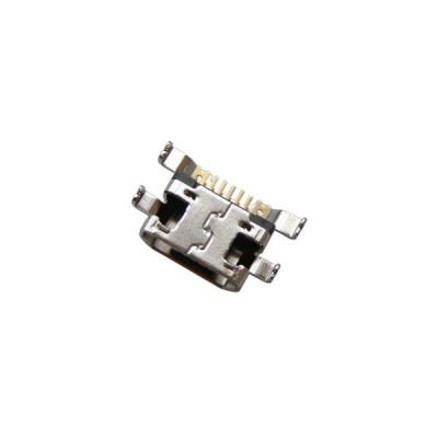 Charging Connector for Micromax A106 Unite 2