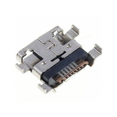 Charging Connector for Oppo F1