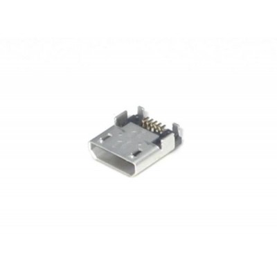Charging Connector for Samsung Galaxy Grand Prime SM-G530H
