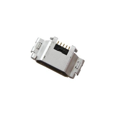 Charging Connector for Sony Xperia C3 Dual D2502