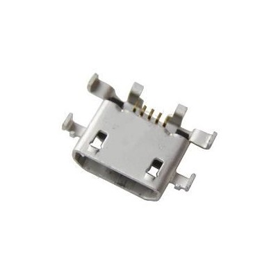 Charging Connector for Sony Xperia M2 dual D2302