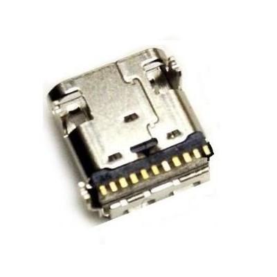 Charging Connector for Vivo Y51