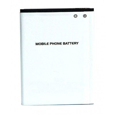 Battery For Celkon Q567 By - Maxbhi.com