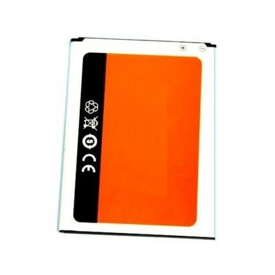 Battery For Gionee P5w By - Maxbhi.com