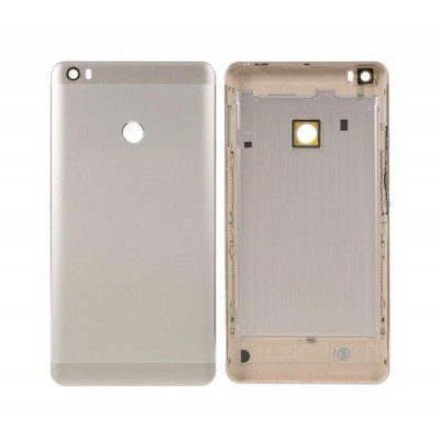Full Body Housing For Xiaomi Mi Max Gold - Maxbhi Com