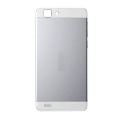 hot sale online 36857 a73b9 Back Panel Cover for Vivo V1 - White