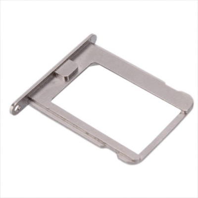 SIM Card Holder Tray for Oppo F1 - Gold - Maxbhi.com
