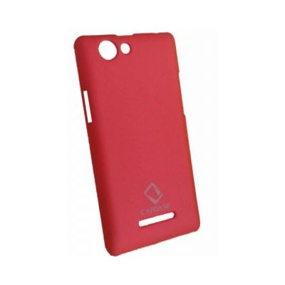 Back Case for XOLO A500S
