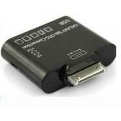Card Reader For Samsung Galaxy Tab 10.1 3G P7500