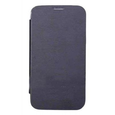 Flip Cover for Lava Iris 406Q