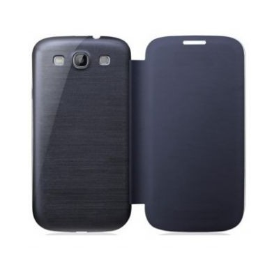cover samsung young duos