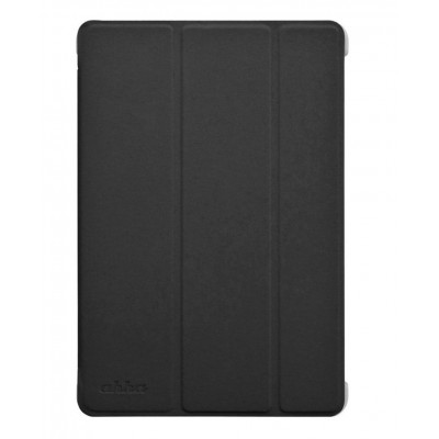 Flip Cover For Apple Ipad Mini Black By - Maxbhi Com