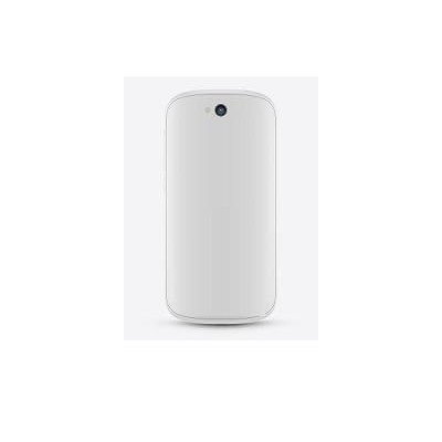 Back Panel Cover for Yota YotaPhone 2 - White