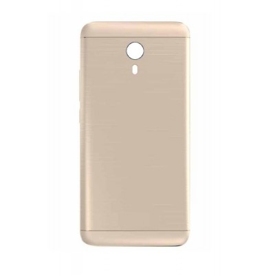 Back Panel Cover For Yu Yunicorn Gold - Maxbhi.com