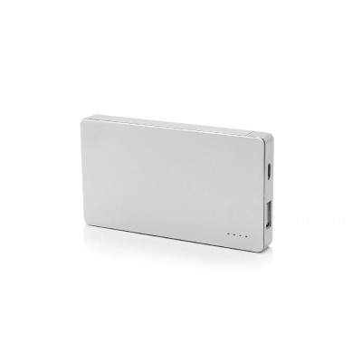 Power Bank For Apple iPad 4000 mAh