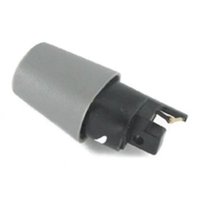 Antenna For Palm Treo 650 - Maxbhi Com