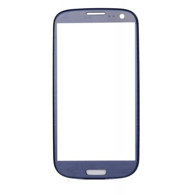 Gorilla Glass For Samsung Galaxy S3 i9300 With Tool Kit