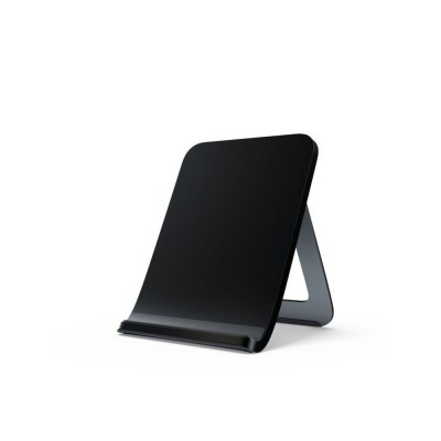 Mobile Holder For LG G3 Dock Type Black