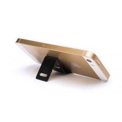 Mobile Holder For Huawei Honor Holly Dock Type Black