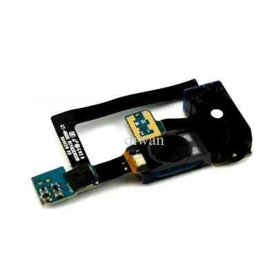 Audio Jack Flex Cable For Samsung Galaxy S I9000 - Maxbhi Com