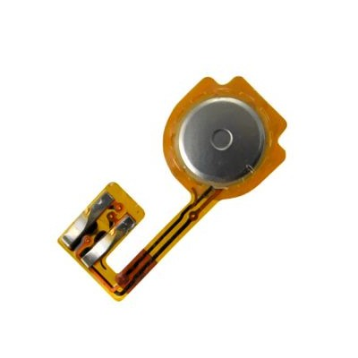 Home Button Flex Cable For Apple iPhone 3GS