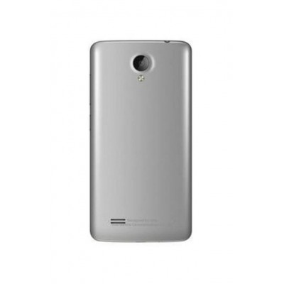 Full Body Housing For Vivo Y21l Grey - Maxbhi.com