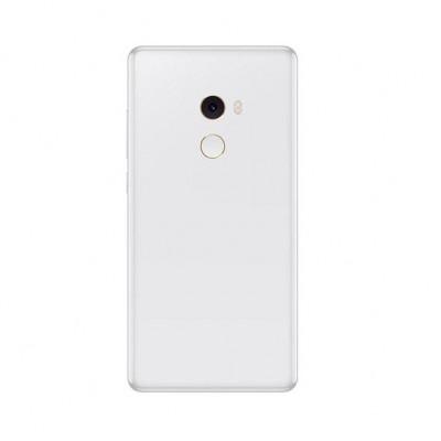 Full Body Housing For Xiaomi Mi Mix White - Maxbhi Com