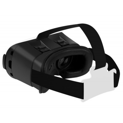 VR Glasses by Maxbhi.com - Head Strap
