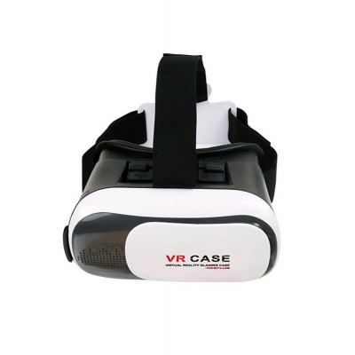 VR Glasses by Maxbhi.com - Front View