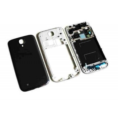 Full Body Panel For Samsung Galaxy S4 I9500 - Maxbhi.com