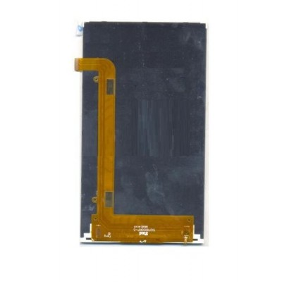 LCD Screen for Micromax A102 Canvas Doodle 3 (replacement display without touch)