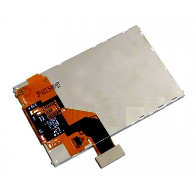 LCD Screen for Samsung Galaxy Ace S5830 (replacement display without touch)