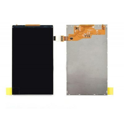 LCD Screen for Samsung Galaxy Grand Neo Plus GT-I9060I (replacement display without touch)
