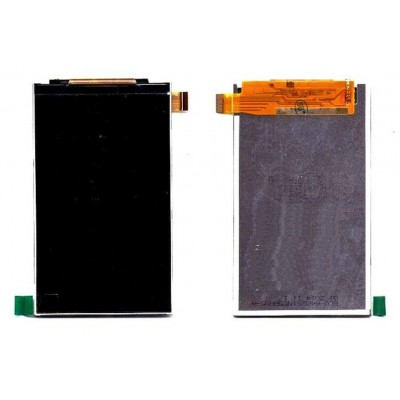 LCD Screen for XOLO A500S (replacement display without touch)