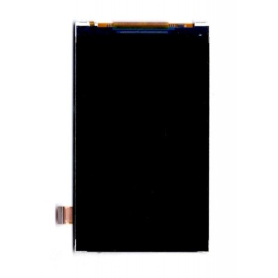 Lcd Screen For Micromax A106 Unite 2 Replacement Display By - Maxbhi.com