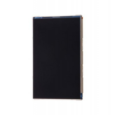 Lcd Screen For Samsung P1000 Galaxy Tab Replacement Display By - Maxbhi.com