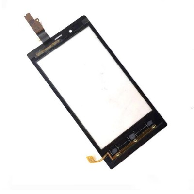 Touch Screen Digitizer for Nokia Lumia 720 - White